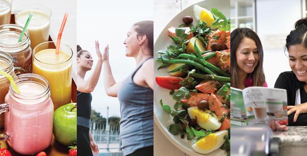Indywidualny Program Wsparcia Wellness